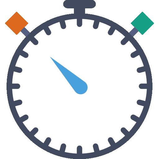 Tiempo de ejecución excedido
