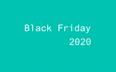 Prepárate para el Black Friday de Elegant Themes