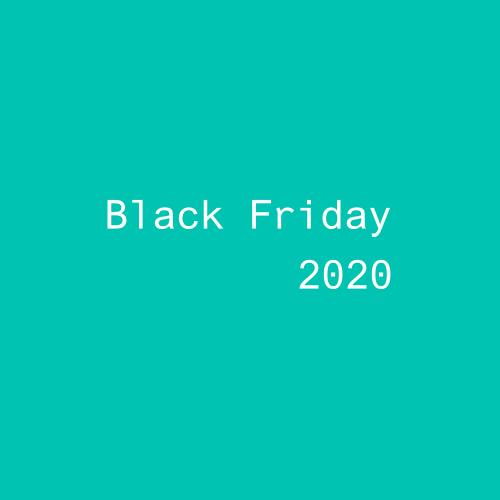 Prepárate para el Black Friday de Elegant Themes